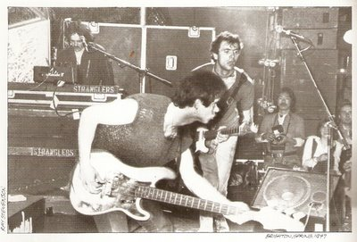 http://burningaquarium.files.wordpress.com/2009/06/the_stranglers.jpg